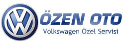 Özen Otomotiv – Niğde Volkswagen Servisi